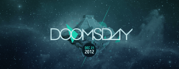 Screen Shot 2012 11 06 at 13.07.361 750x291 Doomsday festival