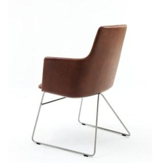 Fortuna 34 Fortuna chair   Niels Gammelgaard