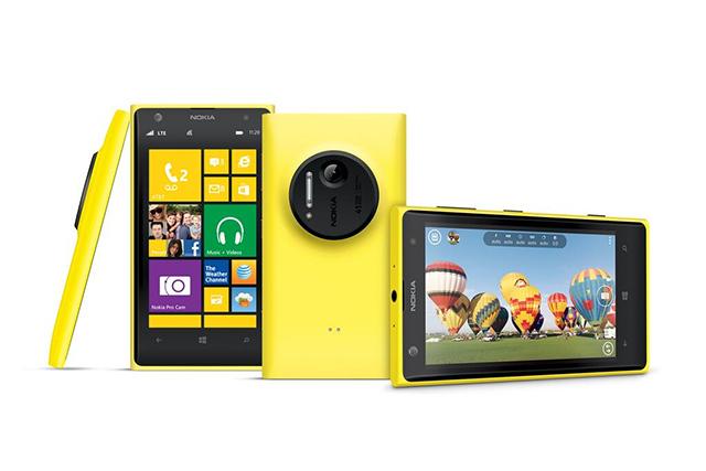 10201 10 Best new Smartphone