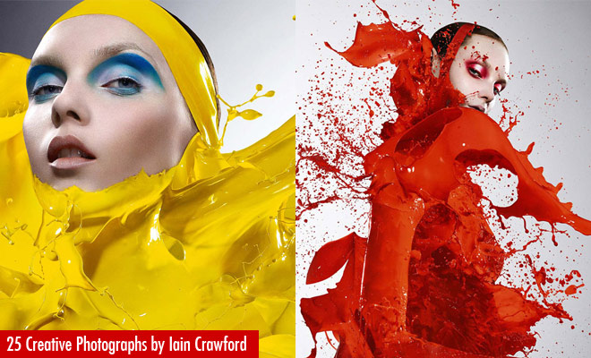g567 25 Creative and Attractive Photography examples by Iain Crawford