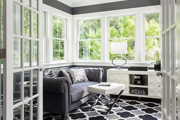003 duxbury house williams design studio Duxbury House by Williams Design Studio