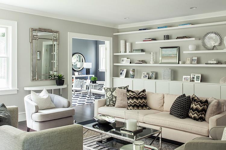 004 duxbury house williams design studio Duxbury House by Williams Design Studio
