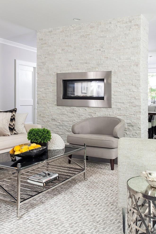 006 duxbury house williams design studio Duxbury House by Williams Design Studio