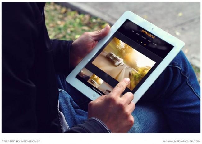 responsive site design performance 1 650x466 Responsive Site Design | 4 Tips to Improve Performance and User Experience