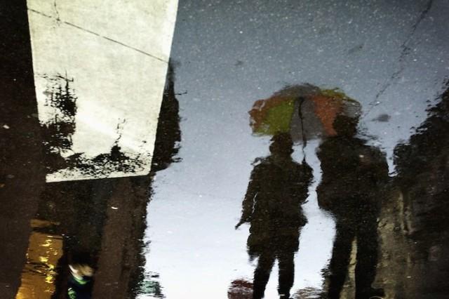 1383031188 4 640x426 Street Reflections by Yodamanu