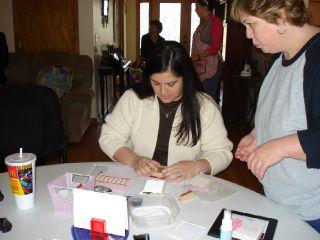 Stampfest-2009-5