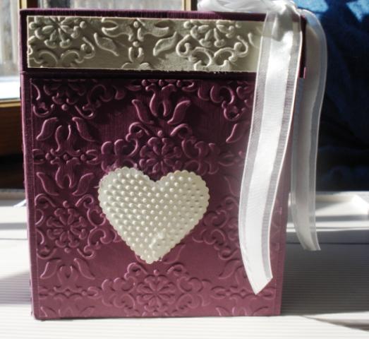 Fontainne-Kleenex2-Box-12-10