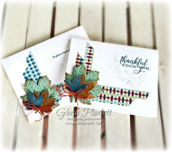 Gather together Stamp set, gathered leaves dies, pretty peacock cardstock, mint macaron cardstock, silicone craft mat, grid paper, granny apple green reinker, linen thread, come to gather designer series paper, splitcoaststampers, come to gathered ribbon combo pack, tags & feathers elements, bronze delicata ink pad, black stampin dimensionals, detailed trio punch, basic black cardstock, old olive classic ink, memento tuxedo black ink, black stazon ink, thick whisper white cardstock, whisper white cardstock, stamparatus, aqua painters, blender pens, clear wink of stella, stampin' trimmer, very vanilla cardstock, sponge daubers, dimensionals, paper snips, multipurpose liquid glue take your pick, SNAIL adhesive, stampin' up! Demonstrator, how to, diy handmade, homemade, rubber stamping, greeting card, crafts cardmaking