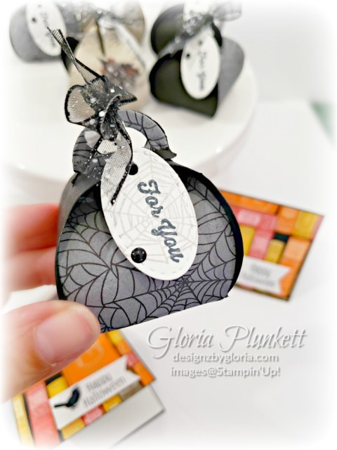 Tiny Keepsakes stamp set, wicked dies, to every season stamp set, holiday rhinestone basic jewels, tin tile 3D embossing folder,  mini curvy keepsake dies, Paper Snips, Take Your Pick Tool, Stampin' Sponges, White Chalk Marker, Stitched Rectangle Dies, sip & celebrate dies, Grid Paper, stampin sponge, perfectly plaid Stamp set, truck ride dies, shimmery crystal effects, braided linen ribbon, to every season stamp set, every season punch, gold foil paper, shaded spruce cardstock, cherry cobbler cardstock, wrapped in plaid 6 x 6 designer series paper, thick whisper cardstock, silicone craft mat, grid paper, gold delicata reinker, polka dot tulle ribbon, come to gather designer series paper, splitcoaststampers, come painters, blender pens, clear wink of stella, stampin' trimmer, very vanilla cardstock, sponge daubers,  dimensionals, paper snips, multipurpose liquid glue take your pick, SNAIL adhesive, stampin' up! Demonstrator, how to, diy handmade, homemade, rubber stamping, greeting card, crafts cardmaking  to gathered ribbon combo pack, Tags & More Accessory kit, every season punch pack, bronze delicata ink pad, black stampin dimensionals, detailed trio punch, basic black cardstock, old olive classic ink,  memento tuxedo black ink, black stazon ink,    thick whisper white cardstock, whisper white cardstock,  stamparatus, aqua painters