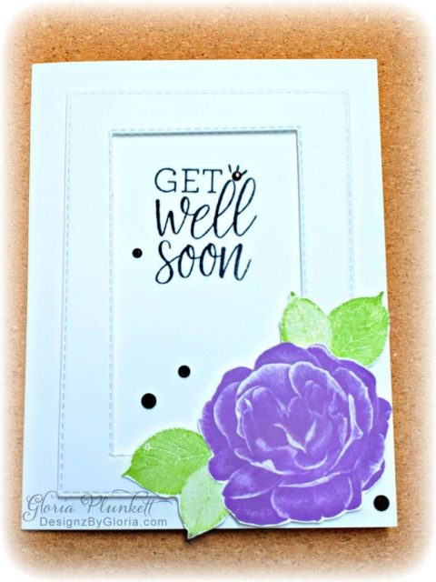 "Healing hugs stamp set, gorgeous grape classic ink, pear pizzazz classic ink, pleased as punch designer series paper, granny apple green cardstock, basic black cardstock, gorgeous grape cardstock, rococo rose light and dark stampin' blends, granny apple green dark and light stampin' blends, watercolor pencils, blender pen, petal pink cardstock, stitched so sweetly dies, rectangle stitched framelits, 5/8"" whisper white flax ribbon, real red rhinestones, silicone craft mat, white embossing powder, versamark ink pad, heat tool, watercolor paper, crumb cake cardstock, tear & tape, 1"" circle punch, simply scored, paper trimmer, Paper Snips, Take Your Pick Tool, Stampin' Sponges, White Chalk Marker, Stitched Rectangle Dies, sip & celebrate dies, Grid Paper, stampin sponge, perfectly plaid Stamp set, truck ride dies, shimmery crystal effects, braided linen ribbon, to every season stamp set, every season punch, gold foil paper, shaded spruce cardstock, cherry cobbler cardstock, wrapped in plaid 6 x 6 designer series paper, thick whisper cardstock, silicone craft mat, grid paper, polka dot tulle ribbon, come to gather designer series paper, splitcoaststampers, come painters, blender pens, clear wink of stella, stampin' trimmer, very vanilla cardstock, sponge daubers, dimensionals, paper snips, multipurpose liquid glue take your pick, SNAIL adhesive, stampin' up! Demonstrator, how to, diy handmade, homemade, rubber stamping, greeting card, crafts cardmaking to gathered ribbon combo pack, Tags & More Accessory kit, black stampin dimensionals, detailed trio punch, basic black cardstock, old olive classic ink, memento tuxedo black ink, black stazon ink, thick whisper white cardstock, whisper white cardstock, stamparatus, aqua painters, simply shammy shammie"