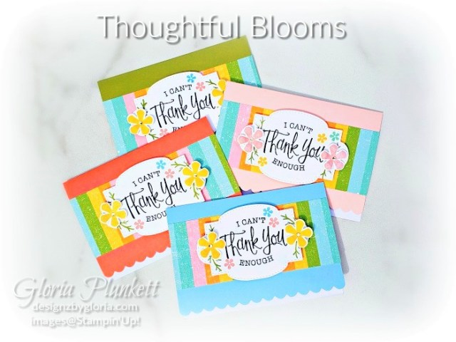 "Thoughtful blooms stamp set, pleased as punch designer series paper, small bloom punch, so sentimental stamp set, scalloped note cards & envelopes, basic black cardstock, gorgeous grape cardstock, rococo rose light and dark stampin' blends, granny apple green dark and light stampin' blends, watercolor pencils, blender pen, petal pink cardstock, stitched so sweetly dies, rectangle stitched framelits, 5/8"" whisper white flax ribbon, real red rhinestones, silicone craft mat, white embossing powder, versamark ink pad, heat tool, watercolor paper, crumb cake cardstock, tear & tape, 1"" circle punch, simply scored, paper trimmer, Paper Snips, Take Your Pick Tool, Stampin' Sponges, White Chalk Marker, Stitched Rectangle Dies, sip & celebrate dies, Grid Paper, stampin sponge, perfectly plaid Stamp set, truck ride dies, shimmery crystal effects, braided linen ribbon, to every season stamp set, every season punch, gold foil paper, shaded spruce cardstock, cherry cobbler cardstock, wrapped in plaid 6 x 6 designer series paper, thick whisper cardstock, silicone craft mat, grid paper, polka dot tulle ribbon, come to gather designer series paper, splitcoaststampers, come painters, blender pens, clear wink of stella, stampin' trimmer, very vanilla cardstock, sponge daubers,  dimensionals, paper snips, multipurpose liquid glue take your pick, SNAIL adhesive, stampin' up! Demonstrator, how to, diy handmade, homemade, rubber stamping, greeting card, crafts cardmaking  to gathered ribbon combo pack, Tags & More Accessory kit, black stampin dimensionals, detailed trio punch, basic black cardstock, old olive classic ink, memento tuxedo black ink, black stazon ink, thick whisper white cardstock, whisper white cardstock,  stamparatus, aqua painters, simply shammy shammie"