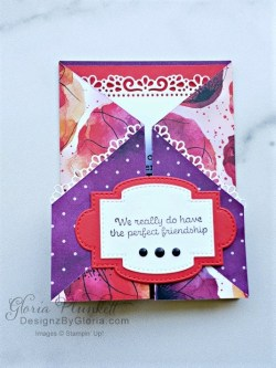 "Thanks for the laughs stamp set, ornate border dies, ornate layers dies, Ornate style stamp set, ornate garden specialty designer series paper, ornate layers dies, grapefruit grove cardstock, gold glitter enamel dots, coastal weave 3d embossing folder, basket weave embossing folder, a wish for everything stamp set, word wishes dies, ornate layers dies, ornate floral 3d embossing folder, ornate garden ribbon, ornate garden specialty designer series paper, best dressed 6"" x 6"" dsp, pear pizzazz classic ink, sponge daubers, peaceful moments stamp set, subtles embossing folder, rectangle stitched dies, saddle brown stazon ink, blushing bride cardstock, from my heart faceted gems, pear pizzazz classic ink, pleased as punch designer series paper, granny apple green cardstock, basic black cardstock, gorgeous grape cardstock, rococo rose light and dark stampin' blends, granny apple green dark and light stampin' blends, watercolor pencils, blender pen, petal pink cardstock, stitched so sweetly dies, rectangle stitched framelits, 5/8"" whisper white flax ribbon, real red rhinestones, silicone craft mat, white embossing powder, versamark ink pad, heat tool, watercolor paper, crumb cake cardstock, tear & tape, 1"" circle punch, simply scored, paper trimmer, Paper Snips, Take Your Pick Tool, Stampin' Sponges, White Chalk Marker, Stitched Rectangle Dies, sip & celebrate dies, Grid Paper, stampin sponge, perfectly plaid Stamp set, truck ride dies, shimmery crystal effects, braided linen ribbon, to every season stamp set, every season punch, gold foil paper, shaded spruce cardstock, cherry cobbler cardstock, wrapped in plaid 6 x 6 designer series paper, thick whisper cardstock, silicone craft mat, grid paper, polka dot tulle ribbon, come to gather designer series paper, splitcoaststampers, come painters, blender pens, clear wink of stella, stampin' trimmer, very vanilla cardstock, sponge daubers, dimensionals, paper snips, multipurpose liquid glue take your pick, SNAIL adhesive, stampin' up! Demonstrator, how to, diy handmade, homemade, rubber stamping, greeting card, crafts cardmaking to gathered ribbon combo pack, Tags & More Accessory kit, black stampin dimensionals, detailed trio punch, basic black cardstock, old olive classic ink, memento tuxedo black ink, black stazon ink, thick whisper white cardstock, whisper white cardstock, stamparatus, aqua painters, simply shammy shammie"