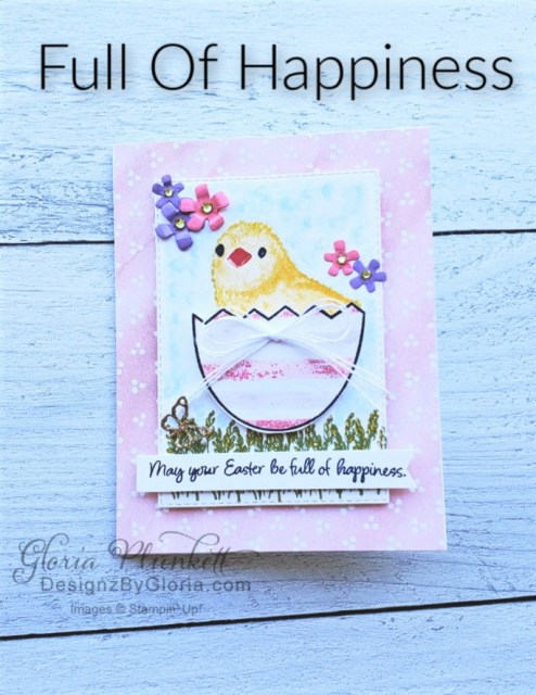 """Full of happiness stamp set, in the tropics dies, best dressed 6"""" x 6"""" dsp, pear pizzazz classic ink, sponge daubers, peaceful moments stamp set, subtles embossing folder, rectangle stitched dies, saddle brown stazon ink, blushing bride cardstock, from my heart faceted gems, pear pizzazz classic ink, pleased as punch designer series paper, granny apple green cardstock, basic black cardstock, gorgeous grape cardstock, rococo rose light and dark stampin' blends, granny apple green dark and light stampin' blends, watercolor pencils, blender pen, petal pink cardstock, stitched so sweetly dies, rectangle stitched framelits, 5/8"""" whisper white flax ribbon, real red rhinestones, silicone craft mat, white embossing powder, versamark ink pad, heat tool, watercolor paper, crumb cake cardstock, tear & tape, 1"""" circle punch, simply scored, paper trimmer, Paper Snips, Take Your Pick Tool, Stampin' Sponges, White Chalk Marker, Stitched Rectangle Dies, sip & celebrate dies, Grid Paper, stampin sponge, perfectly plaid Stamp set, truck ride dies, shimmery crystal effects, braided linen ribbon, to every season stamp set, every season punch, gold foil paper, shaded spruce cardstock, cherry cobbler cardstock, wrapped in plaid 6 x 6 designer series paper, thick whisper cardstock, silicone craft mat, grid paper, polka dot tulle ribbon, come to gather designer series paper, splitcoaststampers, come painters, blender pens, clear wink of stella, stampin' trimmer, very vanilla cardstock, sponge daubers, dimensionals, paper snips, multipurpose liquid glue take your pick, SNAIL adhesive, stampin' up! Demonstrator, how to, diy handmade, homemade, rubber stamping, greeting card, crafts cardmaking to gathered ribbon combo pack, Tags & More Accessory kit, black stampin dimensionals, detailed trio punch, basic black cardstock, old olive classic ink, memento tuxedo black ink, black stazon ink, thick whisper white cardstock, whisper white cardstock, stamparatus, aqua painters, simply shammy shammie"""
