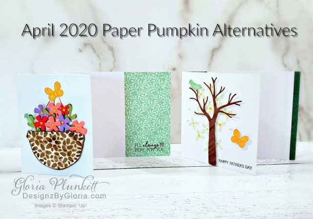 """Paper pumpkin April 2020, Capture the good stamp set, botanical prints product medley, detailed band dies, ornate layers dies, Ornate style stamp set, ornate garden specialty designer series paper, ornate layers dies, grapefruit grove cardstock, gold glitter enamel dots, coastal weave 3d embossing folder, basket weave embossing folder, a wish for everything stamp set, word wishes dies, ornate layers dies, ornate floral 3d embossing folder, ornate garden ribbon, ornate garden specialty designer series paper, best dressed 6"""" x 6"""" dsp, pear pizzazz classic ink, sponge daubers, peaceful moments stamp set, subtles embossing folder, rectangle stitched dies, saddle brown stazon ink, blushing bride cardstock, from my heart faceted gems, pear pizzazz classic ink, pleased as punch designer series paper, granny apple green cardstock, basic black cardstock, gorgeous grape cardstock, rococo rose light and dark stampin' blends, granny apple green dark and light stampin' blends, watercolor pencils, blender pen, petal pink cardstock, stitched so sweetly dies, rectangle stitched framelits, 5/8"""" whisper white flax ribbon, real red rhinestones, silicone craft mat, white embossing powder, versamark ink pad, heat tool, watercolor paper, crumb cake cardstock, tear & tape, 1"""" circle punch, simply scored, paper trimmer, Paper Snips, Take Your Pick Tool, Stampin' Sponges, White Chalk Marker, Stitched Rectangle Dies, sip & celebrate dies, Grid Paper, stampin sponge, perfectly plaid Stamp set, truck ride dies, shimmery crystal effects, braided linen ribbon, to every season stamp set, every season punch, gold foil paper, shaded spruce cardstock, cherry cobbler cardstock, wrapped in plaid 6 x 6 designer series paper, thick whisper cardstock, silicone craft mat, grid paper, polka dot tulle ribbon, come to gather designer series paper, splitcoaststampers, come painters, blender pens, clear wink of stella, stampin' trimmer, very vanilla cardstock, sponge daubers,  dimensionals, paper snips, multip"""