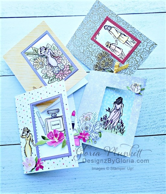 """Ornate style stamp set, ornate garden specialty designer series paper, ornate layers dies, grapefruit grove cardstock, gold glitter enamel dots, coastal weave 3d embossing folder, basket weave embossing folder, a wish for everything stamp set, word wishes dies, ornate layers dies, ornate floral 3d embossing folder, ornate garden ribbon, ornate garden specialty designer series paper, best dressed 6"""" x 6"""" dsp, pear pizzazz classic ink, sponge daubers, peaceful moments stamp set, subtles embossing folder, rectangle stitched dies, saddle brown stazon ink, blushing bride cardstock, from my heart faceted gems, pear pizzazz classic ink, pleased as punch designer series paper, granny apple green cardstock, basic black cardstock, gorgeous grape cardstock, rococo rose light and dark stampin' blends, granny apple green dark and light stampin' blends, watercolor pencils, blender pen, petal pink cardstock, stitched so sweetly dies, rectangle stitched framelits, 5/8"""" whisper white flax ribbon, real red rhinestones, silicone craft mat, white embossing powder, versamark ink pad, heat tool, watercolor paper, crumb cake cardstock, tear & tape, 1"""" circle punch, simply scored, paper trimmer, Paper Snips, Take Your Pick Tool, Stampin' Sponges, White Chalk Marker, Stitched Rectangle Dies, sip & celebrate dies, Grid Paper, stampin sponge, perfectly plaid Stamp set, truck ride dies, shimmery crystal effects, braided linen ribbon, to every season stamp set, every season punch, gold foil paper, shaded spruce cardstock, cherry cobbler cardstock, wrapped in plaid 6 x 6 designer series paper, thick whisper cardstock, silicone craft mat, grid paper, polka dot tulle ribbon, come to gather designer series paper, splitcoaststampers, come painters, blender pens, clear wink of stella, stampin' trimmer, very vanilla cardstock, sponge daubers, dimensionals, paper snips, multipurpose liquid glue take your pick, SNAIL adhesive, stampin' up! Demonstrator, how to, diy handmade, homemade, rubber stamping, g"""