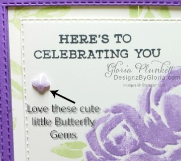 """Beautiful friendship stamp set, peony dies, rectangle stitched dies, Playful alphabet dies, Pampered pets stamp set, pet dies, whale builder punch, playful pets designer series paper, whale of a time dsp, 3/8"""" sheer ribbon, whale of a time sequins, Gold hoop embellishments, free as a bird stamp set, magenta madness cardstock, cinnamon cider cardstock, just jade cardstock, magenta madness cardstock, jar punch, ornate garden specialty designer series paper, itty bitty greetings, pear pizzazz cardstock, seaside spray cardstock, pressed petals specialty designer series paper, botanical prints product medley, detailed band dies, ornate layers dies, Ornate style stamp set, ornate garden specialty designer series paper, ornate layers dies, grapefruit grove cardstock, gold glitter enamel dots, coastal weave 3d embossing folder, basket weave embossing folder, a wish for everything stamp set, word wishes dies, ornate layers dies, ornate floral 3d embossing folder, ornate garden ribbon, ornate garden specialty designer series paper, best dressed 6"""" x 6"""" dsp, pear pizzazz classic ink, sponge daubers, peaceful moments stamp set, subtles embossing folder, rectangle stitched dies, saddle brown stazon ink, blushing bride cardstock, from my heart faceted gems, pear pizzazz classic ink, pleased as punch designer series paper, granny apple green cardstock, basic black cardstock, gorgeous grape cardstock, rococo rose light and dark stampin' blends, granny apple green dark and light stampin' blends, watercolor pencils, blender pen, petal pink cardstock, stitched so sweetly dies, rectangle stitched framelits, 5/8"""" whisper white flax ribbon, real red rhinestones, silicone craft mat, white embossing powder, versamark ink pad, heat tool, watercolor paper, crumb cake cardstock, tear & tape, 1"""" circle punch, simply scored, paper trimmer, Paper Snips, Take Your Pick Tool, Stampin' Sponges, White Chalk Marker, Stitched Rectangle Dies, sip & celebrate dies, Grid Paper, stampin sponge, perfectly """