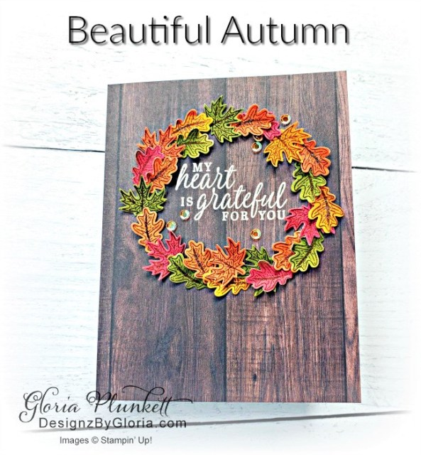 "Beautiful autumn stamp set, leaves punch pack, plaid tidings designer series paper, stitched rectangle dies, ornate thanks stamp set, hammered metal 3d embossing folder, poppy moments dies, jar of flowers stamp set, layering square dies, Playful alphabet dies, gather together stamp set, pet dies, whale builder punch, playful pets designer series paper, whale of a time dsp, 3/8"" sheer ribbon, whale of a time sequins, Gold hoop embellishments, free as a bird stamp set, magenta madness cardstock, cinnamon cider cardstock, just jade cardstock, magenta madness cardstock, jar punch, ornate garden specialty designer series paper, itty bitty greetings, pear pizzazz cardstock, seaside spray cardstock, pressed petals specialty designer series paper, botanical prints product medley, detailed band dies, ornate layers dies, Ornate style stamp set, ornate garden specialty designer series paper, ornate layers dies, grapefruit grove cardstock, gold glitter enamel dots, coastal weave 3d embossing folder, basket weave embossing folder, a wish for everything stamp set, word wishes dies, ornate layers dies, ornate floral 3d embossing folder, ornate garden ribbon, ornate garden specialty designer series paper, best dressed 6"" x 6"" dsp, pear pizzazz classic ink, sponge daubers, peaceful moments stamp set, subtles embossing folder, rectangle stitched dies, saddle brown stazon ink, blushing bride cardstock, from my heart faceted gems, pear pizzazz classic ink, pleased as punch designer series paper, granny apple green cardstock, basic black cardstock, gorgeous grape cardstock, rococo rose light and dark stampin' blends, granny apple green dark and light stampin' blends, watercolor pencils, blender pen, petal pink cardstock, stitched so sweetly dies, rectangle stitched framelits, 5/8"" whisper white flax ribbon, real red rhinestones, silicone craft mat, white embossing powder, versamark ink pad, heat tool, watercolor paper, crumb cake cardstock, tear & tape, 1"" circle punch, simply scored, paper trimmer, Paper Snips, Take Your Pick Tool, Stampin' Sponges, White Chalk Marker, Stitched Rectangle Dies, sip & celebrate dies, Grid Paper, stampin sponge, perfectly plaid Stamp set, truck ride dies, shimmery crystal effects, braided linen ribbon, to every season stamp set, every season punch, gold foil paper, shaded spruce cardstock, cherry cobbler cardstock, wrapped in plaid 6 x 6 designer series paper, thick whisper cardstock, silicone craft mat, grid paper, polka dot tulle ribbon, come to gather designer series paper, splitcoaststampers, come painters, blender pens, clear wink of stella, stampin' trimmer, very vanilla cardstock, sponge daubers,  dimensionals, paper snips, multipurpose liquid glue take your pick, SNAIL adhesive, stampin' up! Demonstrator, how to, diy handmade, homemade, rubber stamping, greeting card, crafts cardmaking  to gathered ribbon combo pack, Tags & More Accessory kit, black stampin dimensionals, detailed trio punch, basic black cardstock, old olive classic ink, memento tuxedo black ink, black stazon ink, thick whisper white cardstock, whisper white cardstock, stamparatus, aqua painters, simply shammy shammie"