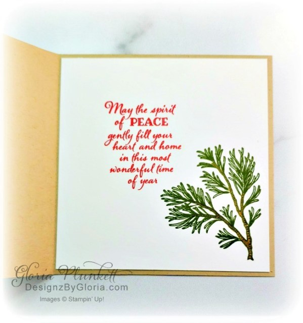 """Wreath builder dies, arrange a wreath stamp set, poinsettia dies, vellum cardstock, slimline, tall, apple builder punch, autumn eaves punch pack, plaid tidings designer series paper, stitched rectangle dies, ornate thanks stamp set, hammered metal 3d embossing folder, poppy moments dies, jar of flowers stamp set, layering square dies, Playful alphabet dies, gather together stamp set, pet dies, whale builder punch, playful pets designer series paper, whale of a time dsp, 3/8"""" sheer ribbon, whale of a time sequins, Gold hoop embellishments, free as a bird stamp set, magenta madness cardstock, cinnamon cider cardstock, just jade cardstock, magenta madness cardstock, jar punch, ornate garden specialty designer series paper, itty bitty greetings, pear pizzazz cardstock, seaside spray cardstock, pressed petals specialty designer series paper, botanical prints product medley, detailed band dies, ornate layers dies, Ornate style stamp set, ornate garden specialty designer series paper, ornate layers dies, grapefruit grove cardstock, gold glitter enamel dots, coastal weave 3d embossing folder, basket weave embossing folder, a wish for everything stamp set, word wishes dies, ornate layers dies, ornate floral 3d embossing folder, ornate garden ribbon, ornate garden specialty designer series paper, best dressed 6"""" x 6"""" dsp, pear pizzazz classic ink, sponge daubers, peaceful moments stamp set, subtles embossing folder, rectangle stitched dies, saddle brown stazon ink, blushing bride cardstock, from my heart faceted gems, pear pizzazz classic ink, pleased as punch designer series paper, granny apple green cardstock, basic black cardstock, gorgeous grape cardstock, rococo rose light and dark stampin' blends, granny apple green dark and light stampin' blends, watercolor pencils, blender pen, petal pink cardstock, stitched so sweetly dies, rectangle stitched framelits, 5/8"""" whisper white flax ribbon, real red rhinestones, silicone craft mat, white embossing powder, versamark ink pad"""