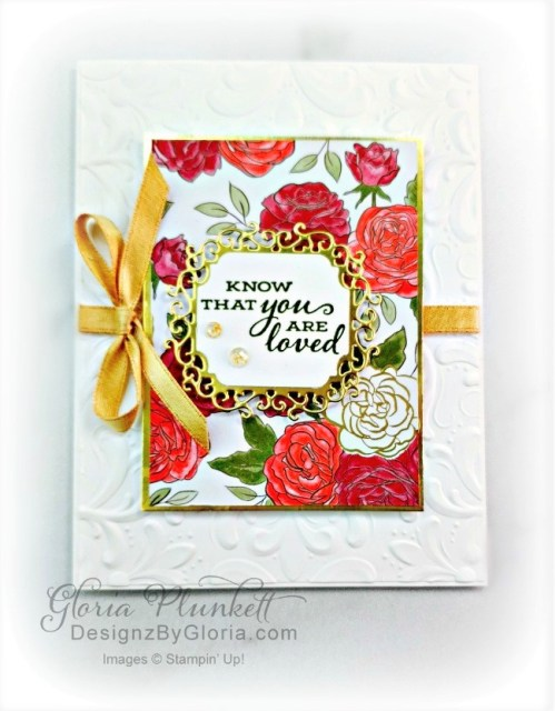 "Christmastime is here designer series paper, Detailed loves dies, Wreath builder dies, arrange a wreath stamp set, poinsettia dies, vellum cardstock, slimline, tall, apple builder punch, autumn eaves punch pack, plaid tidings designer series paper, stitched rectangle dies, ornate thanks stamp set, hammered metal 3d embossing folder, poppy moments dies, jar of flowers stamp set, layering square dies, Playful alphabet dies, gather together stamp set, pet dies, whale builder punch, playful pets designer series paper, whale of a time dsp, 3/8"" sheer ribbon, whale of a time sequins, Gold hoop embellishments, free as a bird stamp set, magenta madness cardstock, cinnamon cider cardstock, just jade cardstock, magenta madness cardstock, jar punch, ornate garden specialty designer series paper, itty bitty greetings, pear pizzazz cardstock, seaside spray cardstock, pressed petals specialty designer series paper, botanical prints product medley, detailed band dies, ornate layers dies, Ornate style stamp set, ornate garden specialty designer series paper, ornate layers dies, grapefruit grove cardstock, gold glitter enamel dots, coastal weave 3d embossing folder, basket weave embossing folder, a wish for everything stamp set, word wishes dies, ornate layers dies, ornate floral 3d embossing folder, ornate garden ribbon, ornate garden specialty designer series paper, best dressed 6"" x 6"" dsp, pear pizzazz classic ink, sponge daubers, peaceful moments stamp set, subtles embossing folder, rectangle stitched dies, saddle brown stazon ink, blushing bride cardstock, from my heart faceted gems, pear pizzazz classic ink, pleased as punch designer series paper, granny apple green cardstock, basic black cardstock, gorgeous grape cardstock, rococo rose light and dark stampin' blends, granny apple green dark and light stampin' blends, watercolor pencils, blender pen, petal pink cardstock, stitched so sweetly dies, rectangle stitched framelits, 5/8"" whisper white flax ribbon, real red rhinestones, silicone craft mat, white embossing powder, versamark ink pad, heat tool, watercolor paper, crumb cake cardstock, tear & tape, 1"" circle punch, simply scored, paper trimmer, Paper Snips, Take Your Pick Tool, Stampin' Sponges, White Chalk Marker, Stitched Rectangle Dies, sip & celebrate dies, Grid Paper, stampin sponge, perfectly plaid Stamp set, truck ride dies, shimmery crystal effects, braided linen ribbon, to every season stamp set, every season punch, gold foil paper, shaded spruce cardstock, cherry cobbler cardstock, wrapped in plaid 6 x 6 designer series paper, thick whisper cardstock, silicone craft mat, grid paper, polka dot tulle ribbon, come to gather designer series paper, splitcoaststampers, come painters, blender pens, clear wink of stella, stampin' trimmer, very vanilla cardstock, sponge daubers,  dimensionals, paper snips, multipurpose liquid glue take your pick, SNAIL adhesive, stampin' up! Demonstrator, how to, diy handmade, homemade, rubber stamping, greeting card, crafts cardmaking  to gathered ribbon combo pack, Tags & More Accessory kit, black stampin dimensionals, detailed trio punch, basic black cardstock, old olive classic ink, memento tuxedo black ink, black stazon ink, thick whisper white cardstock, whisper white cardstock, stamparatus, aqua painters, simply shammy shammie"