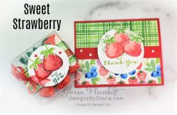 "Sweet strawberry stamp set, berry delightful designer series paper, strawberry builder punch, Suit & tie dies, layering ovals, layering circles, rococo rose cardstock, vellum cardstock, slimline, tall, apple builder punch, autumn eaves punch pack, plaid tidings designer series paper, stitched rectangle dies, ornate thanks stamp set, hammered metal 3d embossing folder, poppy moments dies, jar of flowers stamp set, layering square dies, Playful alphabet dies, gather together stamp set, pet dies, whale builder punch, playful pets designer series paper, whale of a time dsp, 3/8"" sheer ribbon, whale of a time sequins, Gold hoop embellishments, free as a bird stamp set, magenta madness cardstock, cinnamon cider cardstock, just jade cardstock, magenta madness cardstock, jar punch, ornate garden specialty designer series paper, itty bitty greetings, pear pizzazz cardstock, seaside spray cardstock, pressed petals specialty designer series paper, botanical prints product medley, detailed band dies, ornate layers dies, Ornate style stamp set, ornate garden specialty designer series paper, ornate layers dies, grapefruit grove cardstock, gold glitter enamel dots, coastal weave 3d embossing folder, basket weave embossing folder, a wish for everything stamp set, word wishes dies, ornate layers dies, ornate floral 3d embossing folder, ornate garden ribbon, ornate garden specialty designer series paper, best dressed 6"" x 6"" dsp, pear pizzazz classic ink, sponge daubers, peaceful moments stamp set, subtles embossing folder, rectangle stitched dies, saddle brown stazon ink, blushing bride cardstock, from my heart faceted gems, pear pizzazz classic ink, pleased as punch designer series paper, granny apple green cardstock, basic black cardstock, gorgeous grape cardstock, rococo rose light and dark stampin' blends, granny apple green dark and light stampin' blends, watercolor pencils, blender pen, petal pink cardstock, stitched so sweetly dies, rectangle stitched framelits, 5/8"" whisper white flax ribbon, real red rhinestones, silicone craft mat, white embossing powder, versamark ink pad, heat tool, watercolor paper, crumb cake cardstock, tear & tape, 1"" circle punch, simply scored, paper trimmer, Paper Snips, Take Your Pick Tool, Stampin' Sponges, White Chalk Marker, Stitched Rectangle Dies, sip & celebrate dies, Grid Paper, stampin sponge, perfectly plaid Stamp set, truck ride dies, shimmery crystal effects, braided linen ribbon, to every season stamp set, every season punch, gold foil paper, shaded spruce cardstock, cherry cobbler cardstock, wrapped in plaid 6 x 6 designer series paper, thick whisper cardstock, silicone craft mat, grid paper, polka dot tulle ribbon, come to gather designer series paper, splitcoaststampers, come painters, blender pens, clear wink of stella, stampin' trimmer, very vanilla cardstock, sponge daubers, dimensionals, paper snips, multipurpose liquid glue take your pick, SNAIL adhesive, stampin' up! Demonstrator, how to, diy handmade, homemade, rubber stamping, greeting card, crafts cardmaking to gathered ribbon combo pack, Tags & More Accessory kit, black stampin dimensionals, detailed trio punch, basic black cardstock, old olive classic ink, memento tuxedo black ink, black stazon ink, thick whisper white cardstock, whisper white cardstock, stamparatus, aqua painters, simply shammy shammie, crafts, how to, diy, crafting, paper crafts, papercrafts"