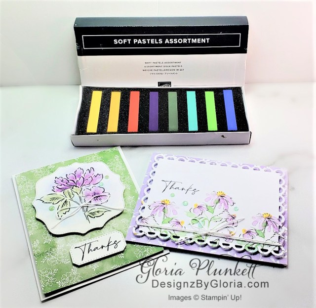 """Hand penned stamp set, hand penned memories & more, peach dies, hand penned designer series paper, penned flowers dies, soft pastels assortment, layering circles, vellum cardstock, slimline, tall, apple builder punch, stitched rectangle dies, ornate thanks stamp set, poppy moments dies, jar of flowers stamp set, layering square dies, fabulous floral dies, gather together stamp set, 3/8"""" sheer ribbon, free as a bird stamp set, magenta madness cardstock, cinnamon cider cardstock, just jade cardstock, magenta madness cardstock, jar punch, ornate garden specialty designer series paper, itty bitty greetings, pear pizzazz cardstock, seaside spray cardstock, pressed petals specialty designer series paper, botanical prints product medley, detailed band dies, ornate layers dies, Ornate style stamp set, ornate garden specialty designer series paper, ornate layers dies, grapefruit grove cardstock, gold glitter enamel dots, coastal weave 3d embossing folder, basket weave embossing folder, a wish for everything stamp set, word wishes dies, ornate layers dies, ornate floral 3d embossing folder, ornate garden ribbon, ornate garden specialty designer series paper, best dressed 6"""" x 6"""" dsp, pear pizzazz classic ink, sponge daubers, peaceful moments stamp set, subtles embossing folder, rectangle stitched dies, saddle brown stazon ink, blushing bride cardstock, from my heart faceted gems, pear pizzazz classic ink, pleased as punch designer series paper, granny apple green cardstock, basic black cardstock, gorgeous grape cardstock, rococo rose light and dark stampin' blends, granny apple green dark and light stampin' blends, watercolor pencils, blender pen, petal pink cardstock, stitched so sweetly dies, rectangle stitched framelits, 5/8"""" whisper white flax ribbon, real red rhinestones, silicone craft mat, white embossing powder, versamark ink pad, heat tool, watercolor paper, crumb cake cardstock, tear & tape, 1"""" circle punch, simply scored, paper trimmer, Paper Snips, Take Your Pick """