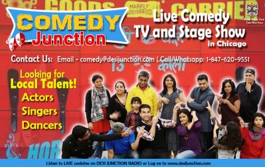 Comedy-Junction-Banner3