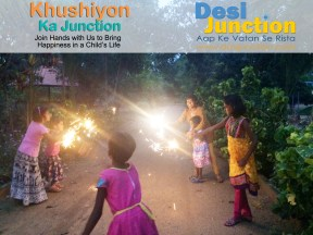 Diwali-Celebration-with-Kids4