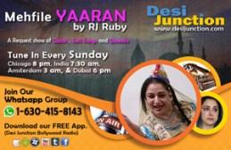 RJ-Ruby-MehfileYaaran-banner-sm
