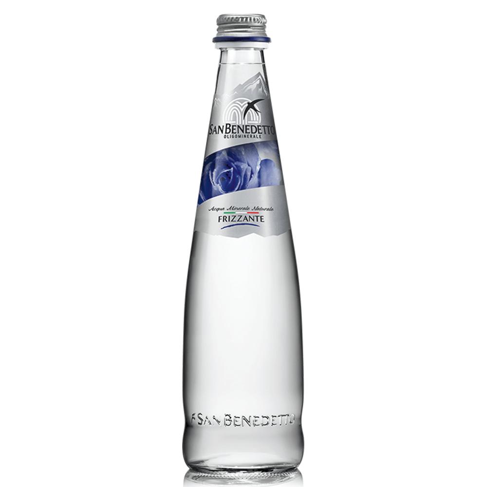 Apa-carbogazoasa-sticla-0,5L