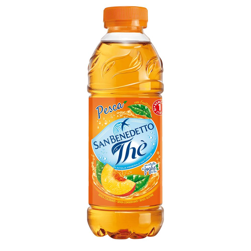 Ceai-de-piersica-PET-0,5L