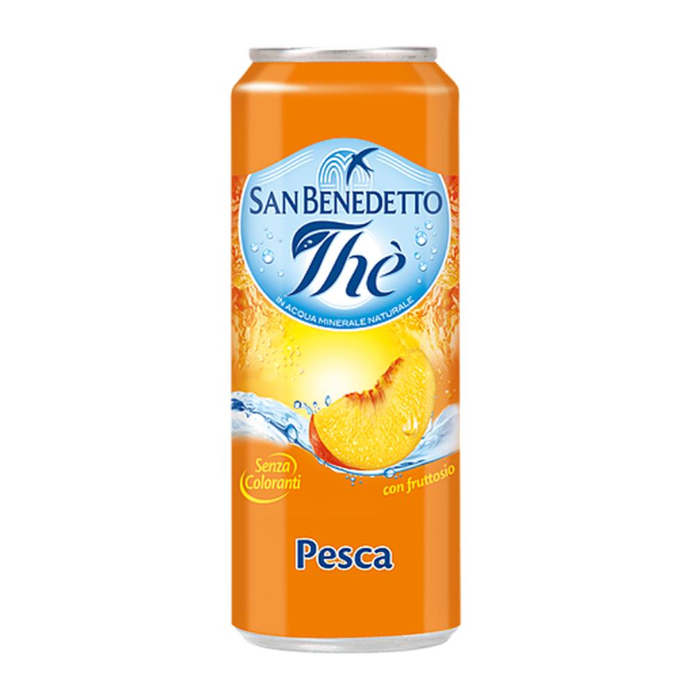Ceai-de-piersica-doza-0,33L