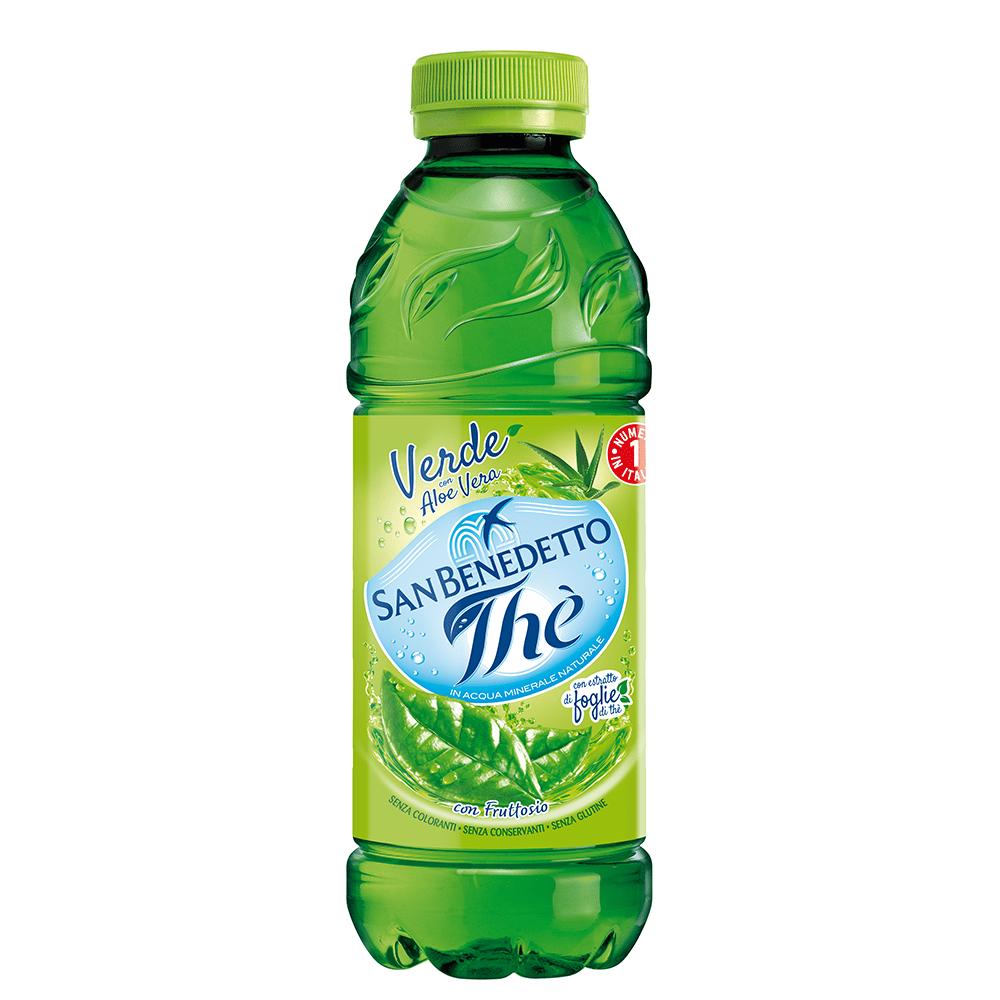Ceai-verde-PET-0,5L