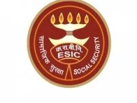 ESIC logo