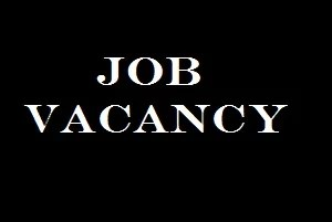 Job Vacancy logo