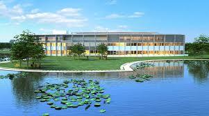 634625118448952628_Central University of Tamilnadu campus