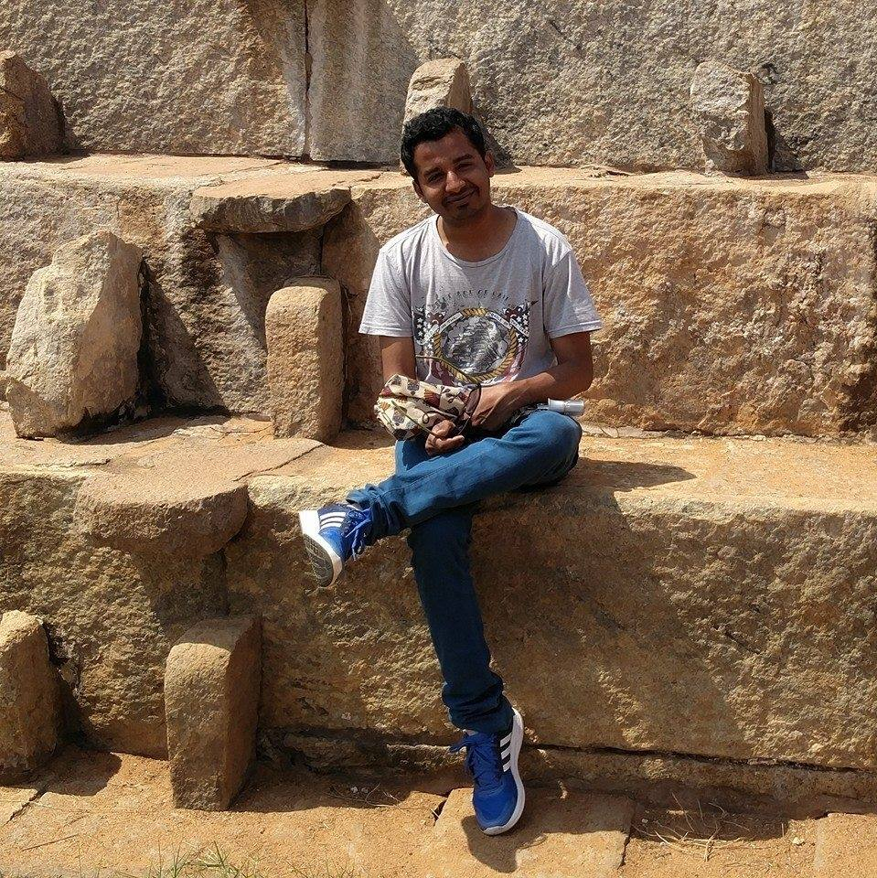 Interview with Dr. Ayush Jain Rank 35 in AIPGMEE 2016 & Rank 50 in DNB