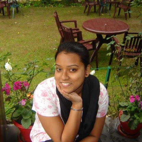 Interview with Dr. Deepmala Karmakar Rank 11 in MH PGM CET 2016