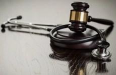 Stethoscope court