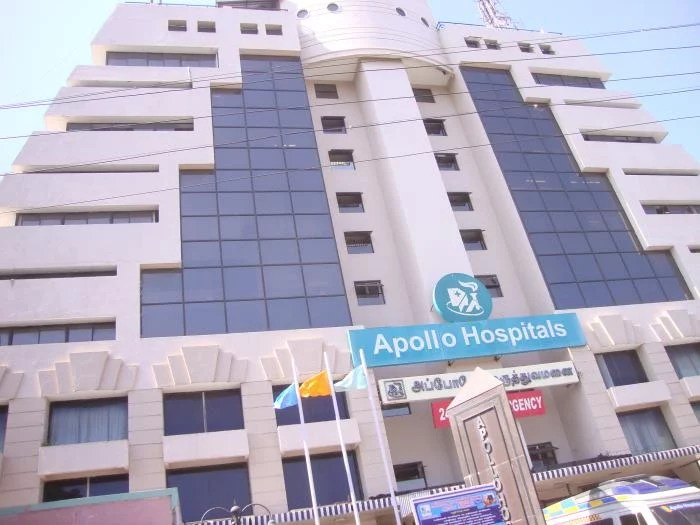 Proper informed consent of DNR ( Do Not Resuscitate) saved Apollo Hospital Chennai Doctors from Rs.20 lakhs of compensation