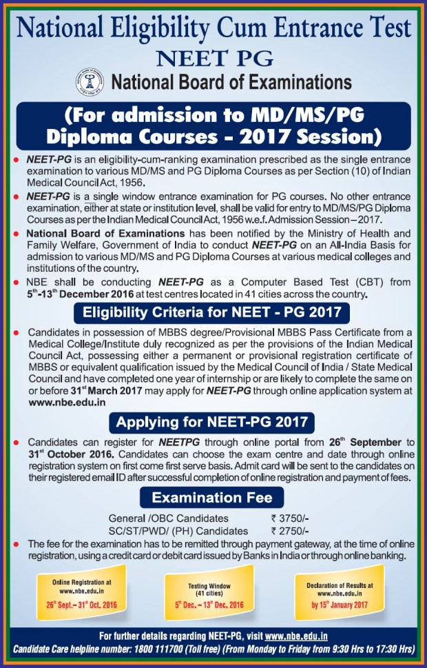 nbe-neet-pg-add17-2017