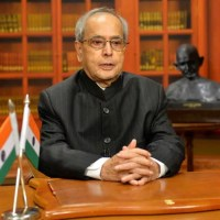 Save Doctors to Save yourselves : President of India