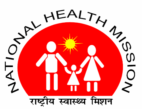 Mega Job openings at National Health Mission