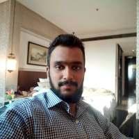 Interview with Dr. Himanshu Gupta Rank 62 in NEET-PG 2018