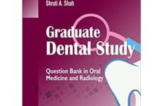 Review of Dental Textbooks & MCQs Books for BDS/ MDS Students
