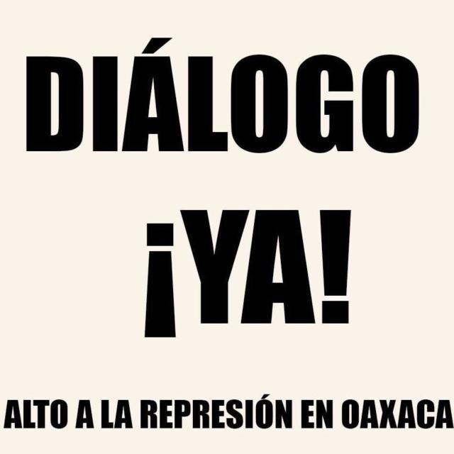 dialogo ya 2