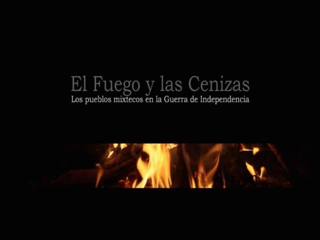 https://i1.wp.com/desinformemonos.org/wp-content/uploads/2012/09/el-fuego-y-las-cenizas.jpg