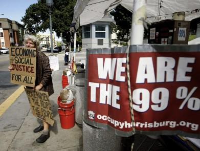 occupy-09154jpg-da70debcdc09ef2e