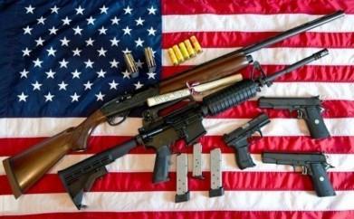 armas-de-fuego-en-Estados-Unidos