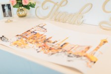 Las Vegas Wedding Planners