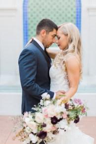 Historic-Fifth-Street-School-Las-Vegas-Wedding-Photographer-102